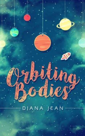 Orbiting Bodies