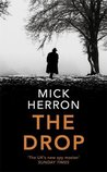 The Drop (Slough House, #5.5)