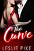 The Curve by Leslie Pike