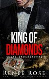King of Diamonds (Vegas Underground Book 1)