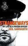 Strangeways: A Prison Officer's Story