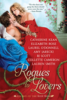 Rogues to Lovers