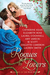 Rogues to Lovers by Catherine Kean