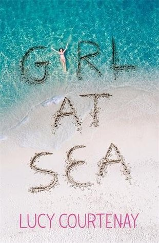 Image result for girl at sea lucy courtenay