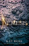 Nemesis (Fourth Talisman #4)