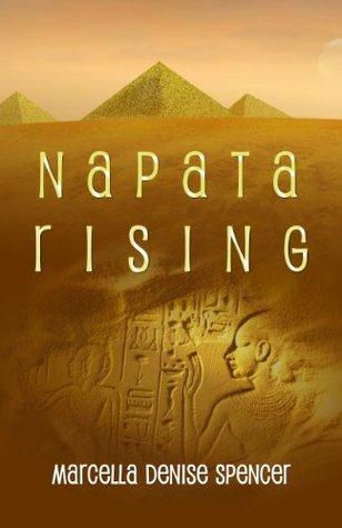 Napata Rising