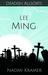 Lee Ming
