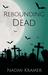 Rebounding Dead (Deadish, #6)