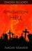 Renovation: Hell
