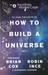 The Infinite Monkey Cage – How to Build a Universe by Brian Cox