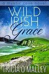 Wild Irish Grace