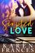 Scripted Love by Karen Frances