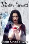 Winter Cursed (Winter Cursed, #1)