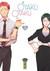Otaku Otaku Vol.2 by Fujita