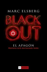 Blackout: El apagón