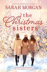 The Christmas Sisters by Sarah Morgan