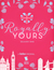 Royally Yours: The Complete...