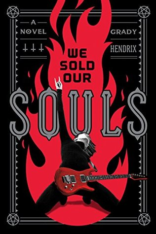 https://www.goodreads.com/book/show/37715859-we-sold-our-souls