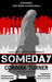 Someday (Yesterday & Tomorrow #1)