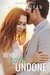 As You Come Undone (The Walker Boys #3)