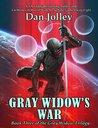 Gray Widow's War