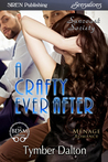 A Crafty Ever After (Suncoast Society, #76)