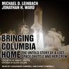 Bringing Columbia...