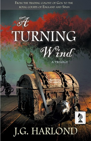 A Turning Wind