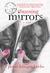 On Burning Mirrors by Jamie Klinger-Krebs