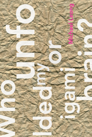 https://yosaiki gq/ibook/download-kindle-books-free-online