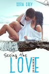 Seeing The Love (Love in Wellington #2)