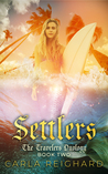 Settlers (The Travelers Duology #2)