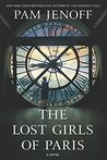 The Lost Girls of...