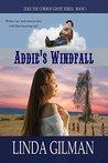 Addie's Windfall