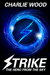 Strike: The Hero From The S...