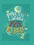 Povești de seară pentru fete rebele 2 by Elena Favilli