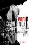 The Vamp Experien...