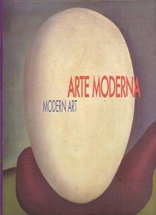 Mostra do Redescobrimento: Arte moderna