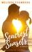 Seacrest Sunsets