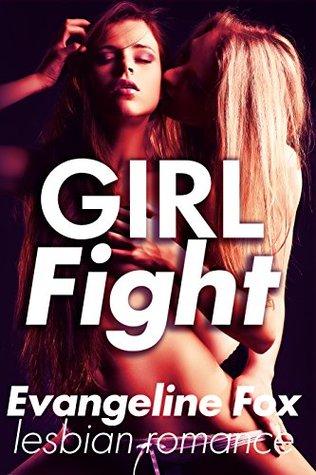 Girl Fight: Lesbian Romance
