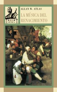 La música del Renacimiento