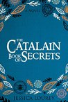 The Catalain Book...