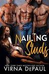 Nailing Studs: A ...