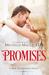 Promises (New Beginnings, #2)