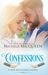 Confessions (New Beginnings...