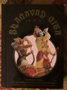 Bhagavad-Gita As It Is by A.C. Bhaktivedanta Swami Pr...