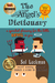 The Angel's Dictionary by Sol Luckman