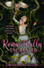Romantically Enchanted by Rebekah  Lewis