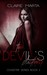 The Devil's Plaything (Ceas...