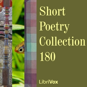 Short Poetry Collection 180